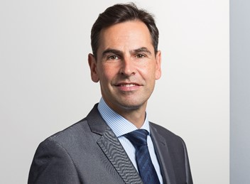Christian Beaucourt, Partner