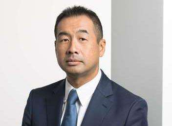 "Alain Lam, Partner - Head of ""Business Development"" -  Co-head of Financial Engineering"